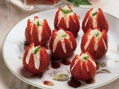 White Chocolate Dipped Strawberries Recipe White Chocolate Dipped Strawberries Recipe Chocolate Dipped