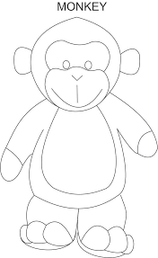 286 best coloring pages images on pinterest coloring books