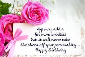 Sweet Birthday Cards Sweet Birthday Card Sayings For Her Cute Happy Birthday Mom