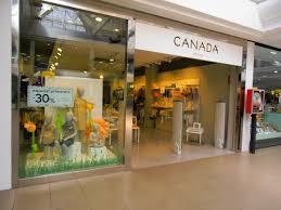 canada house u2013 centro comercial deiland plaza