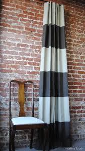 Etsy Drapes Best 25 Custom Curtains Ideas On Pinterest Short Curtain Rods