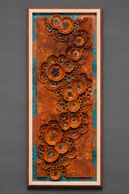 carved wood wall carved wooden wall wooden artwork for walls by