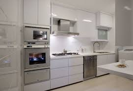 condo kitchen ideas kitchen interior design and ideas concept trend condo singapore