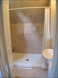 cheap bathroom renovations tags 117 lovable small bathroom