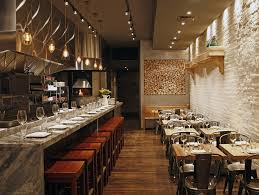 restaurants interior custom restaurant seating design restaurant