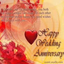 Happy Wedding Anniversary Cards Pictures Anniversary Greeting Cards For Couple Telecommunications Network