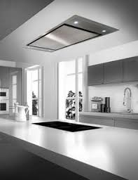 kitchen ceiling exhaust fan kitchen exhaust fans ceiling mount ceiling range hoods gutmann