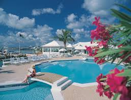 abaco resort map abaco resort bahamas hotel contact information
