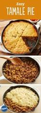best 25 beef tamale pie ideas on pinterest mexican tamale pie