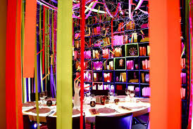 home decoration bathrooms diy network blog made color neon paint