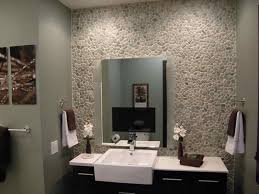 bathroom designs on a budget bathroom remodeling contemporary small bathroom makeover on a