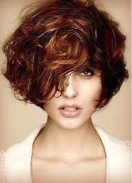 Frisuren Kurze Lockige Haare by 66 Best Frisuren Images On Hairstyles Hair And Hair