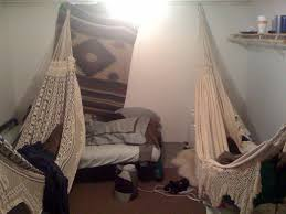 couples hammock