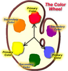 color scheme primary secondary jpg