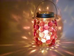 mason jar outdoor lights outdoor mason jar lights 10 ideas for outdoor mason jar lights to