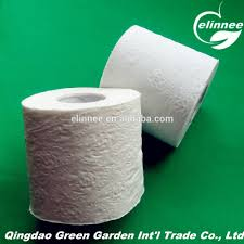 pink toilet tissue pink toilet tissue suppliers and manufacturers