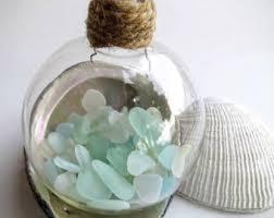 glass ornament etsy