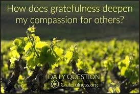 gratefulness org light a candle a network for grateful living home facebook
