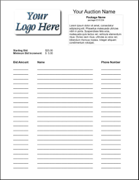 100 return address labels template 30 per sheet 100 avery label