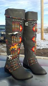 clearance s boots size 9 clearance rez hoofz boots size 9 awesome boots and