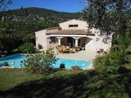 booking com chambre d hotes chambres d hôtes villa cardabella le tignet booking com