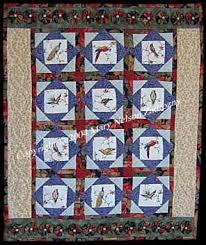 birdhouse quilt pattern free birdhouse quilt patterns free owl in flight applique