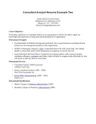 Sle Resume Objectives Tech patient care tech resume sle marvelous patient care technician