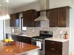 after photo house paint sw 6151 quiver tan trim paint sw 6149