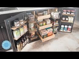 martha stewart kitchen collection get martha stewart s tips for easy kitchen organizing martha