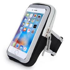 black friday iphone 6 armbands 2017 winter cheap mens footwear air faster running shoes