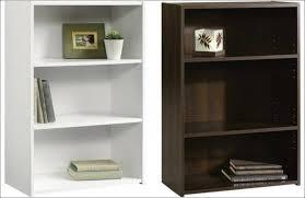 funiture amazing corner shelf unit ikea corner bookshelf with
