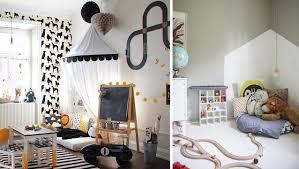 chambre bébé garçon design superbe chambre bebe garcon moderne 5 am233nager un coin cocoon