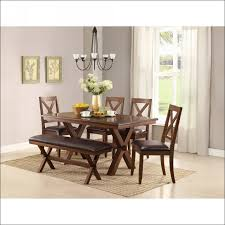 Dining Room Table For 6 Dining Room Amazing 5 Piece Round Dining Set Square Dining Table