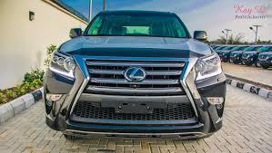 lexus gx 460 victoria dieu autos