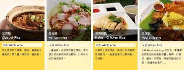 騅ier cuisine en r駸ine 沙巴懶人包 沙巴旅遊攻略 沙巴簡介 沙巴行程推薦 沙巴美食推薦 沙巴景點