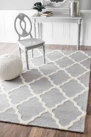 area rug superb ikea area rugs dhurrie rugs on grey trellis rug