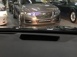 lexus car sale uk used lexus rx 450h 3 5 se l premier 5dr cvt auto for sale in