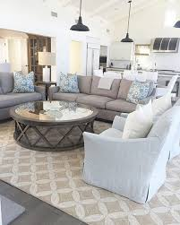 Ideas For Living Room Furniture Family Room Design Home Design Ideas