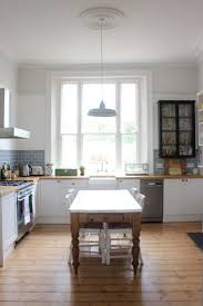 best 25 old kitchen tables ideas on pinterest old door tables