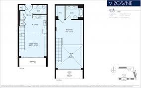 2 story loft floor plans bedroom with loft floor plans images mon monument village plan attic