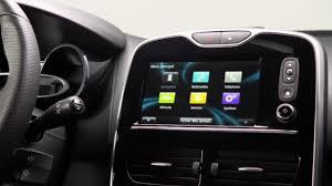 renault clio interior 2017 interior u20ac28 900 renault clio r s 220 edc trophy edition 2015 aro