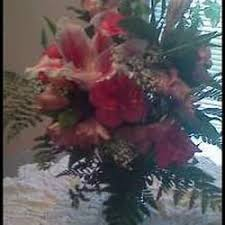 flower delivery houston it s just for you flower delivery florists 17923 forest cedars