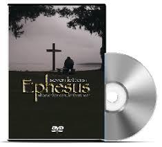 seven letters ephesus dvd christian movies u2013 fishflix com