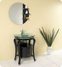 Discount Bathroom Vanity Sets 625 Best Single Modern Bathroom Vanities Images On Pinterest