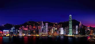hong kong city nights hd wallpapers healthcare united states vs hong kong happy dietitian