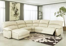 Sofa Set Amazon Sofa B Beautiful White Leather Reclining Sofa Amazon Com Flash