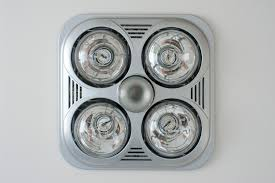 Heated Lights For Bathrooms Bathroom Mirror With Lights Heated Led Mirrors Demister And Shaver