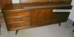 Mid Century Modern Bedroom Set Furniture Inspiring Mid Century Dresser For Modern Home Furniture