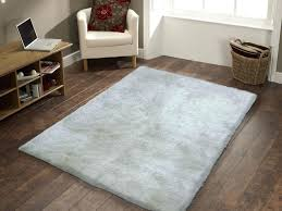 large living room rugs home living room ideas