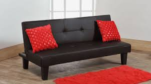 kids sofa bed for small spaces house design